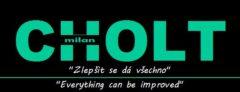 MILAN CHOLT